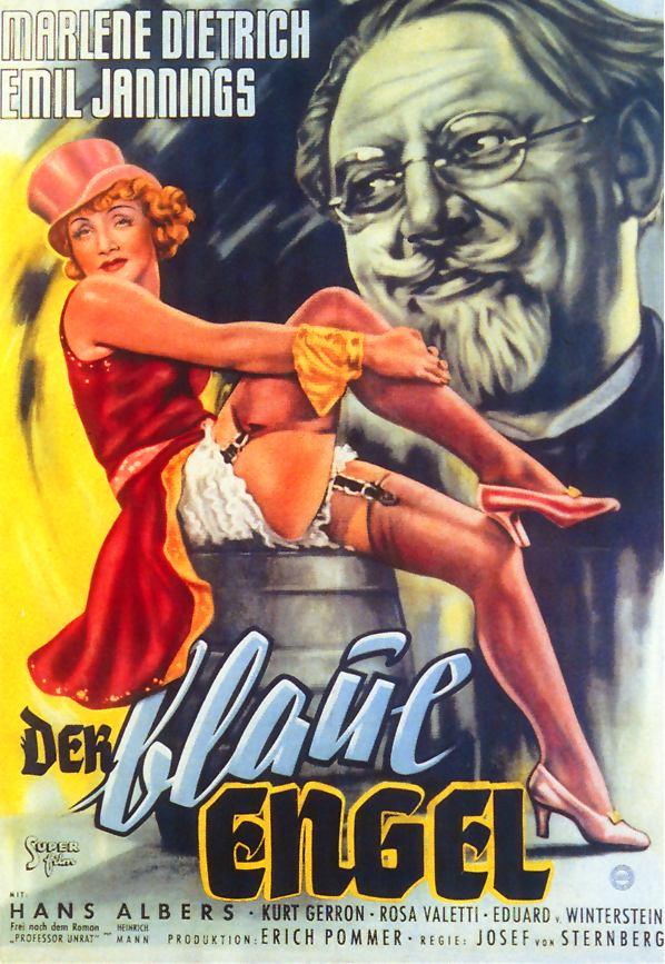 Kino Deutsches Haus